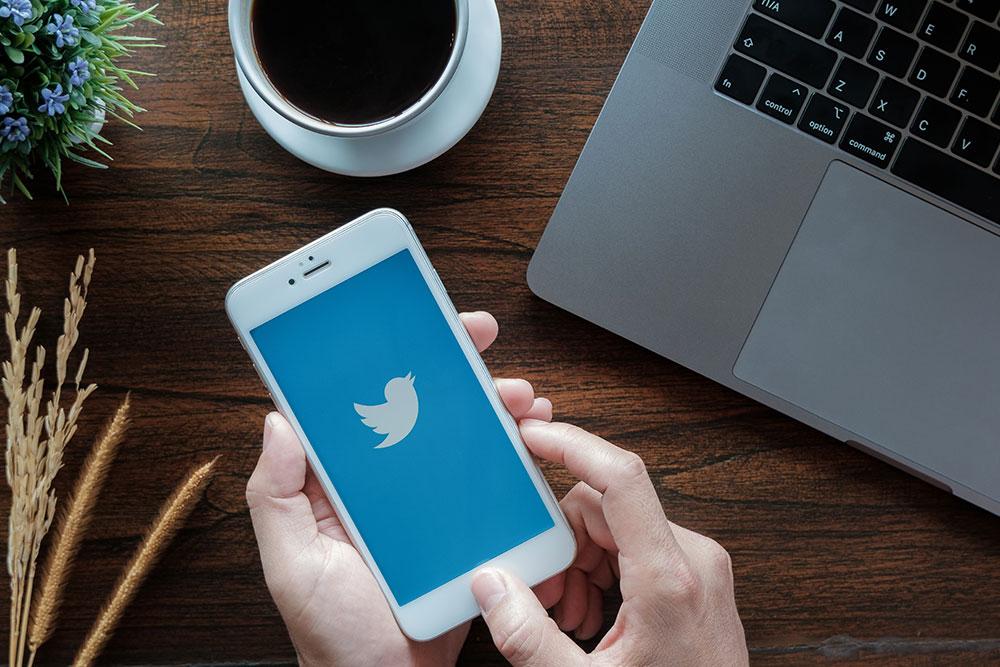 Les bonnes pratiques sur Twitter