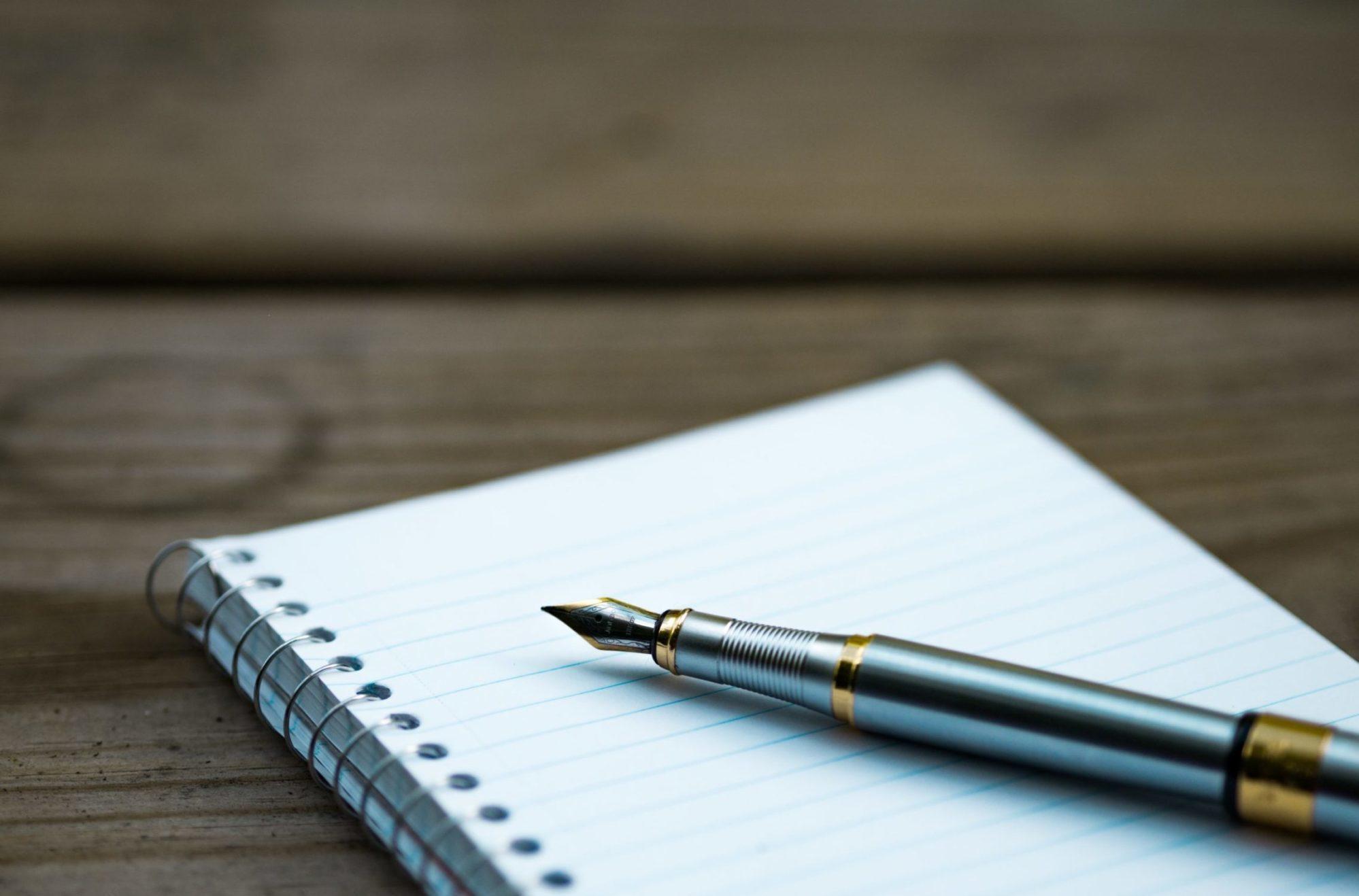 Les 5 règles d'or d'un bon storytelling
