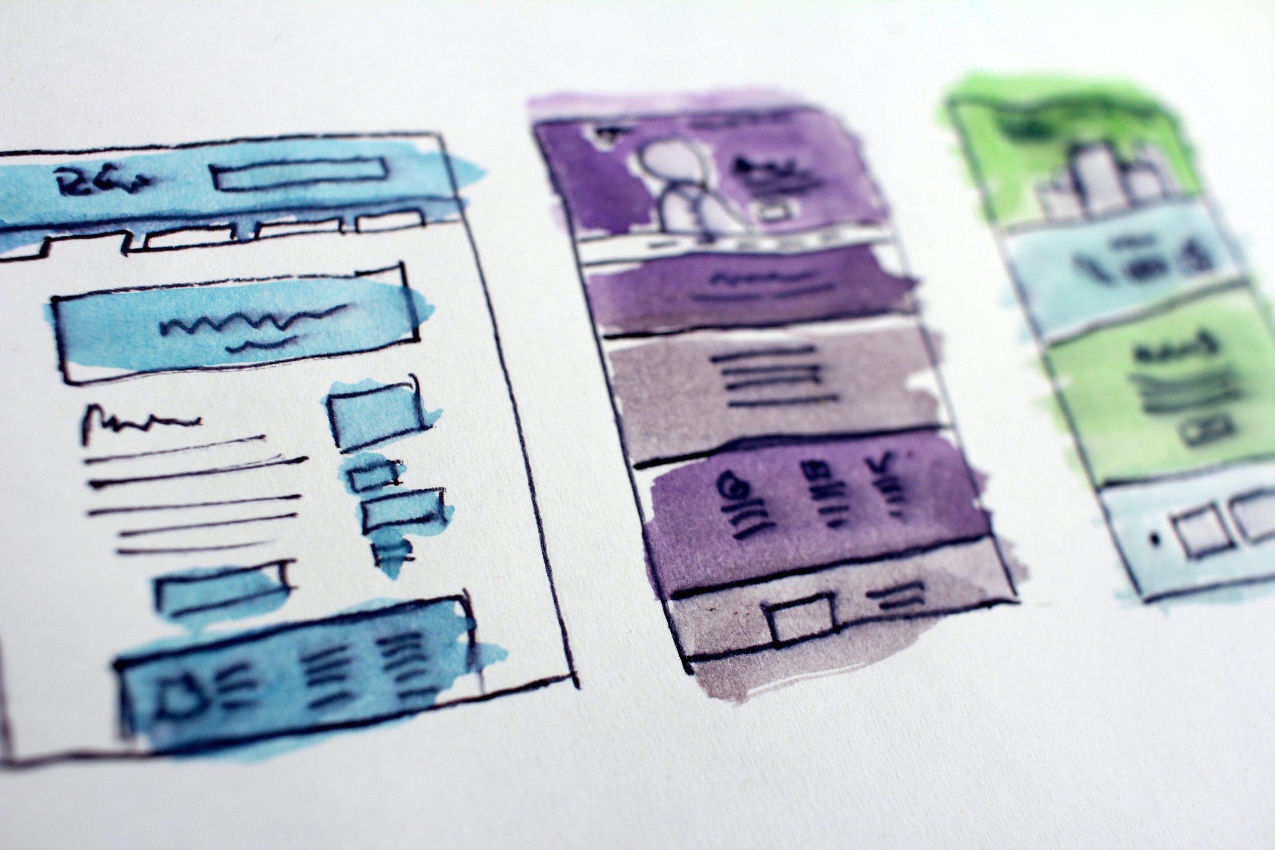 L'UX design ou comment accroître la satisfaction de l'utilisateur